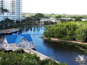 700 E Boynton Beach Boulevard, 711, Boynton Beach, FL 33435