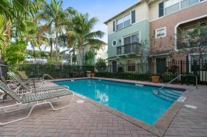 302 NW 1st Street, ., Delray Beach, FL 33444