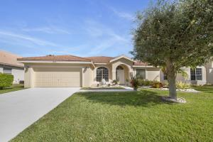 7608 Cedar Hurst Court, Lake Worth, FL 33467