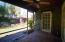 5879 SE Grafton Drive, Stuart, FL 34997