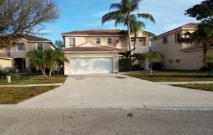 6505 Spring Meadow Drive, Greenacres, FL 33413