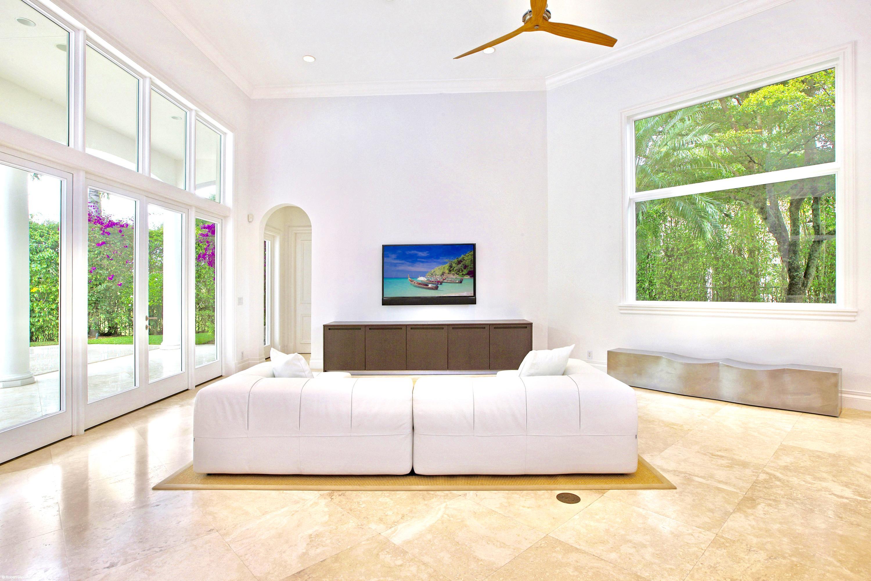 2683 Sheltingham Drive, Wellington, Florida 33414, 4 Bedrooms Bedrooms, ,4.1 BathroomsBathrooms,Single Family,For Sale,Palm Beach Polo,Sheltingham,RX-10495199