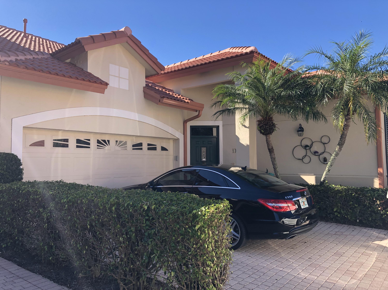 132 Monterey Pointe Drive, Palm Beach Gardens, Florida 33418, 2 Bedrooms Bedrooms, ,2 BathroomsBathrooms,Single Family,For Rent,Monterey Pointe,1,RX-10495203
