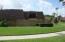 1203 12th Court, Palm Beach Gardens, FL 33410