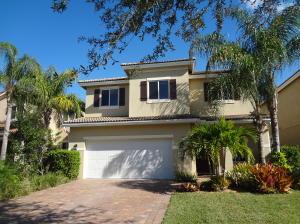 2913 SW Venice Court, Palm City, FL 34990