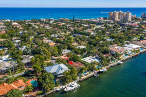 Property for sale at 2105 N Riverside Drive, Pompano Beach,  Florida 33062