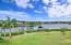 18411 SE Lakeside Drive, Tequesta, FL 33469