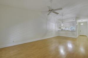 2101 Sabal Ridge Court, G, Palm Beach Gardens, FL 33418