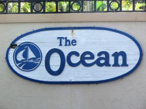401 Ocean Bluffs Boulevard, 106