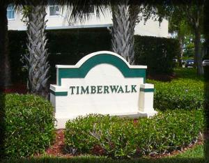 330 Timberwalk Trail