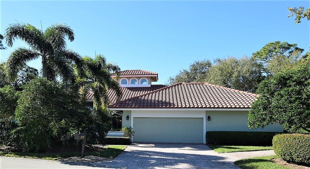1692 Buttonbush Circle, Palm City, Florida 34990, 4 Bedrooms Bedrooms, ,3.1 BathroomsBathrooms,Single Family,For Sale,Buttonbush,RX-10495286