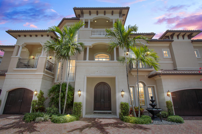 918 Tropic Boulevard, Delray Beach, Florida 33483, 6 Bedrooms Bedrooms, ,7.2 BathroomsBathrooms,Single Family,For Rent,TROPIC ISLE,Tropic,2,RX-10495449