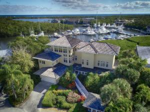 7737 SE Loblolly Bay Drive, Hobe Sound, FL 33455