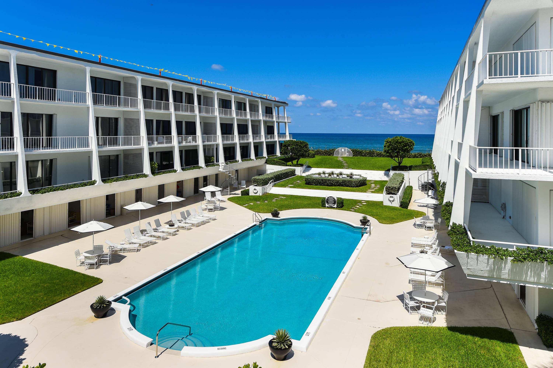 2275 S Ocean Boulevard Palm Beach FL 33480