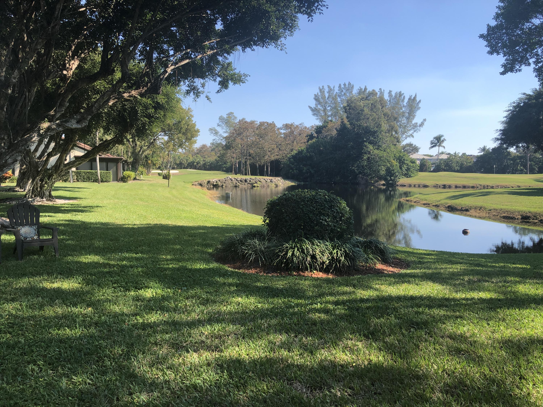 21698 Cypress Road #44A Boca Raton, FL 33433