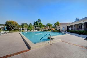 10894 Hidden Lake Place Boca Raton FL 33498