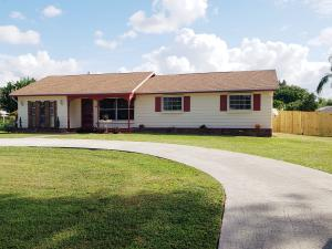 45 Cleveland Road, Lake Worth, FL 33467