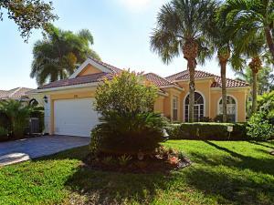 4704 Dovehill Drive Palm Beach Gardens FL 33418