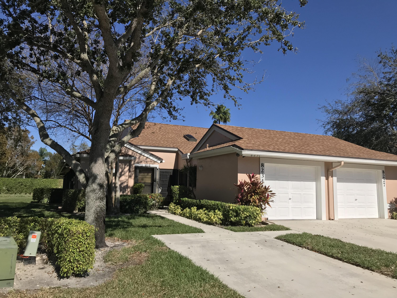 8231 Springlake Drive Boca Raton, FL 33496