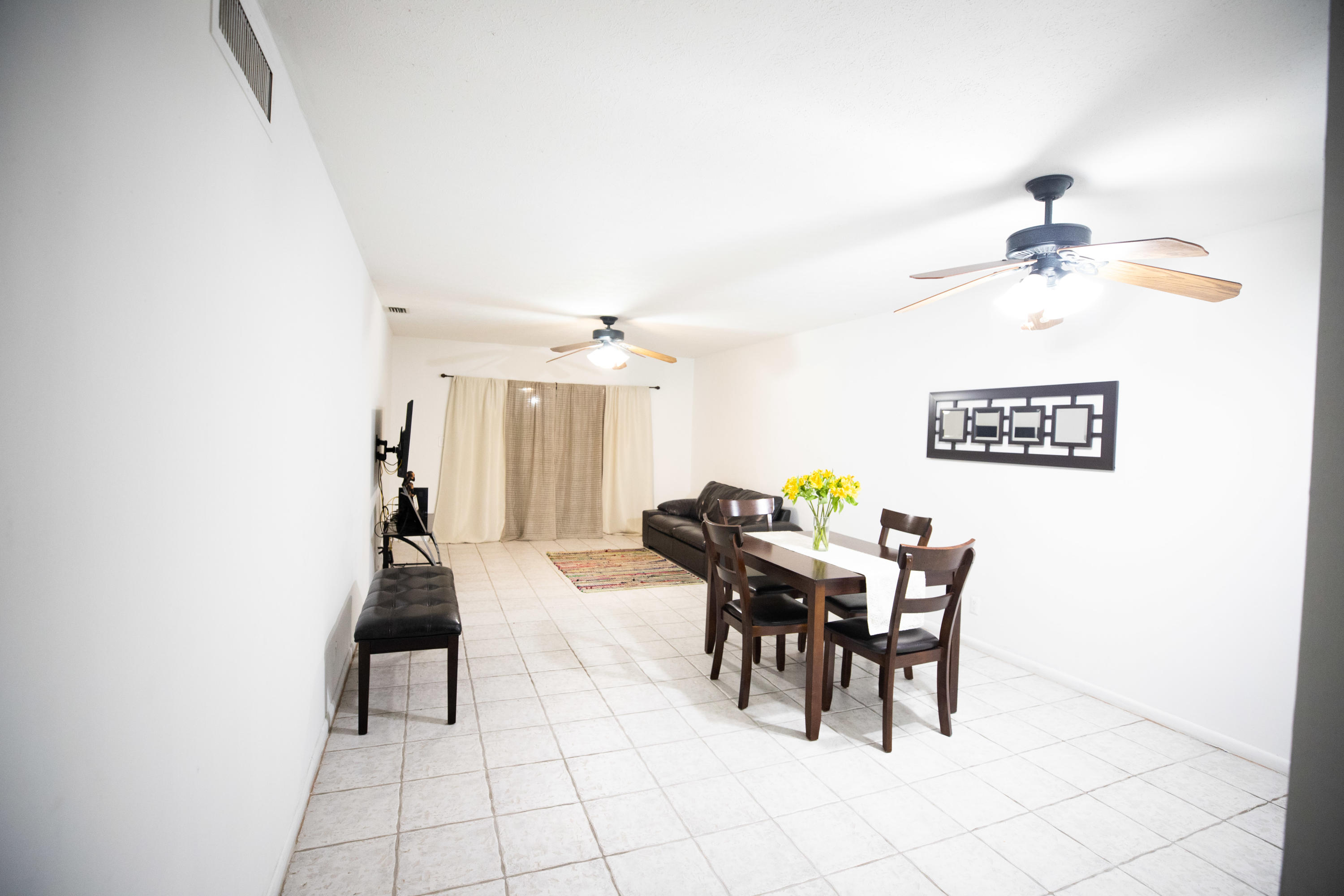 1200 Tallwood Avenue, Hollywood, Florida 33021, 2 Bedrooms Bedrooms, ,2 BathroomsBathrooms,Condo/Coop,For Sale,Tallwood,3,RX-10495545