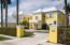 1275 Lands End Road, Manalapan, FL 33462