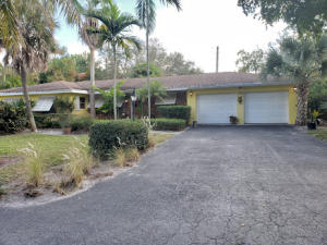760 NW 7th Street