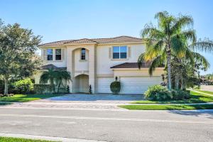 102 Alegria Way, Palm Beach Gardens, FL 33418