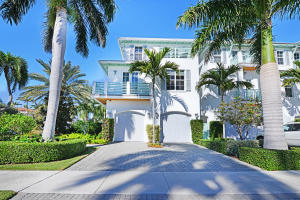 1011 Ingraham Avenue, A, Delray Beach, FL 33483
