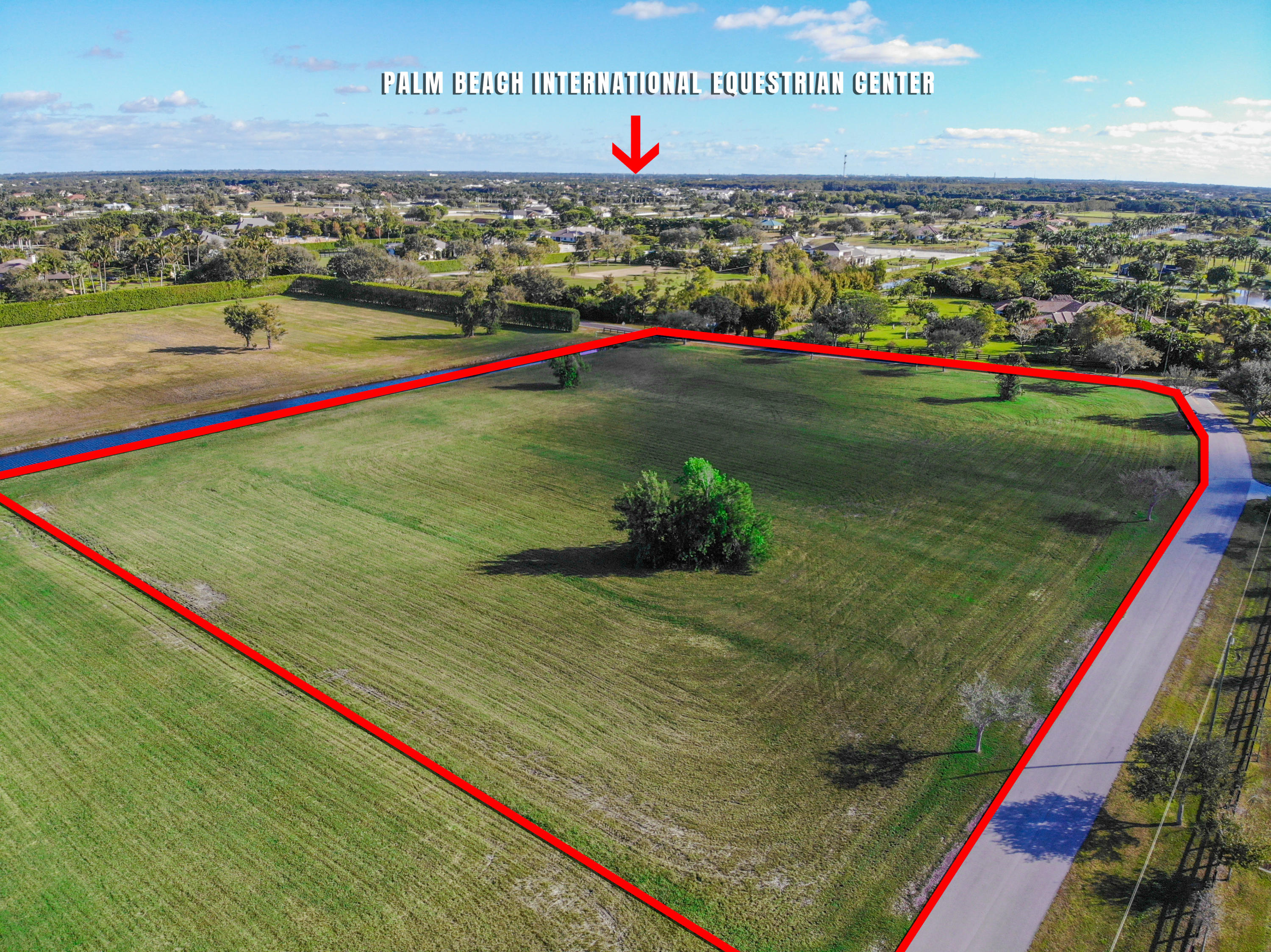 Wellington, Florida 33414, ,Land/docks,For Sale,Sunset,RX-10490940