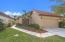 85 Ironwood Way N, Palm Beach Gardens, FL 33418