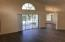 1510 Windship Circle, Wellington, FL 33414