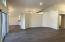 new upgraded luxury vinyl plank tile floors
