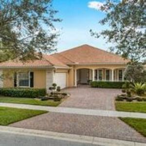 8060 Inagua Lane, Wellington, FL 33414