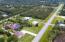 2560 SE Downwinds Road, Jupiter, FL 33478