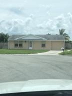 1396 Elmbank Way E, Royal Palm Beach, FL 33411