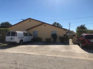 512 Malverne Road, West Palm Beach, Florida 33405, ,Quadplex,For Sale,N/A,Malverne,RX-10495763