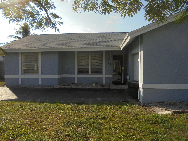 9366 Gettysburg Road Boca Raton, FL 33434