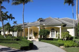 227 Via Tortuga, Palm Beach, FL 33480