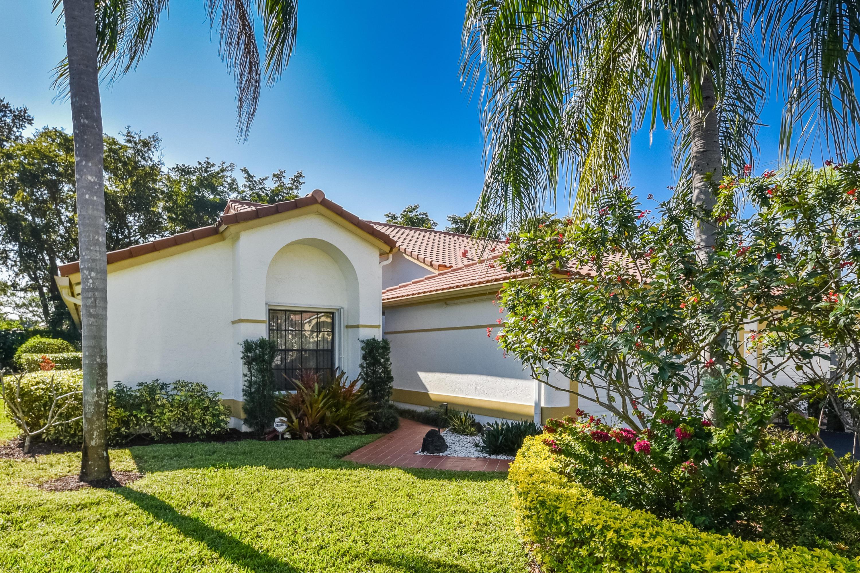 10752 Ladypalm Lane #a Boca Raton, FL 33498
