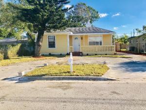 149 W 14th Street, Riviera Beach, FL 33404