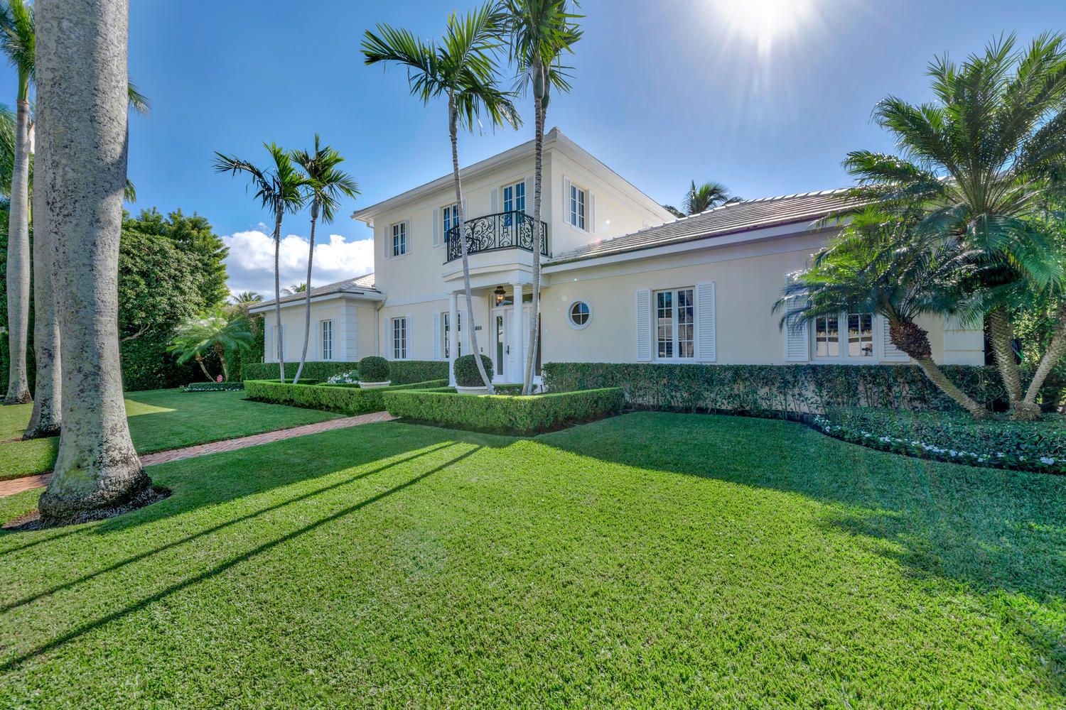 280 List Road, Palm Beach, Florida 33480, 5 Bedrooms Bedrooms, ,6.1 BathroomsBathrooms,Single Family,For Sale,List,RX-10495420