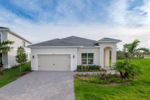 4723 SW Briarwood Court, Stuart, FL 34997