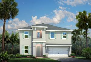 4754 SW Briarwood Court, Stuart, FL 34997