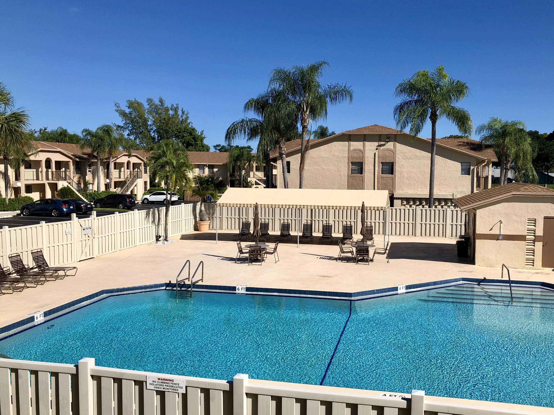 9466 Boca Cove Circle #311 Boca Raton, FL 33428