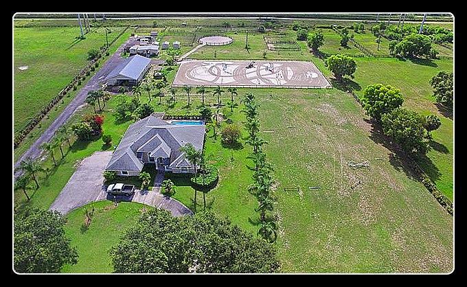 Wellington- Florida 33414, 3 Bedrooms Bedrooms, ,2 BathroomsBathrooms,Residential,For Sale,Cindy,RX-10496269