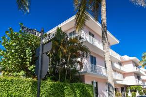 401 Worth Avenue Palm Beach FL 33480
