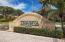 154 Village Boulevard, G, Tequesta, FL 33469