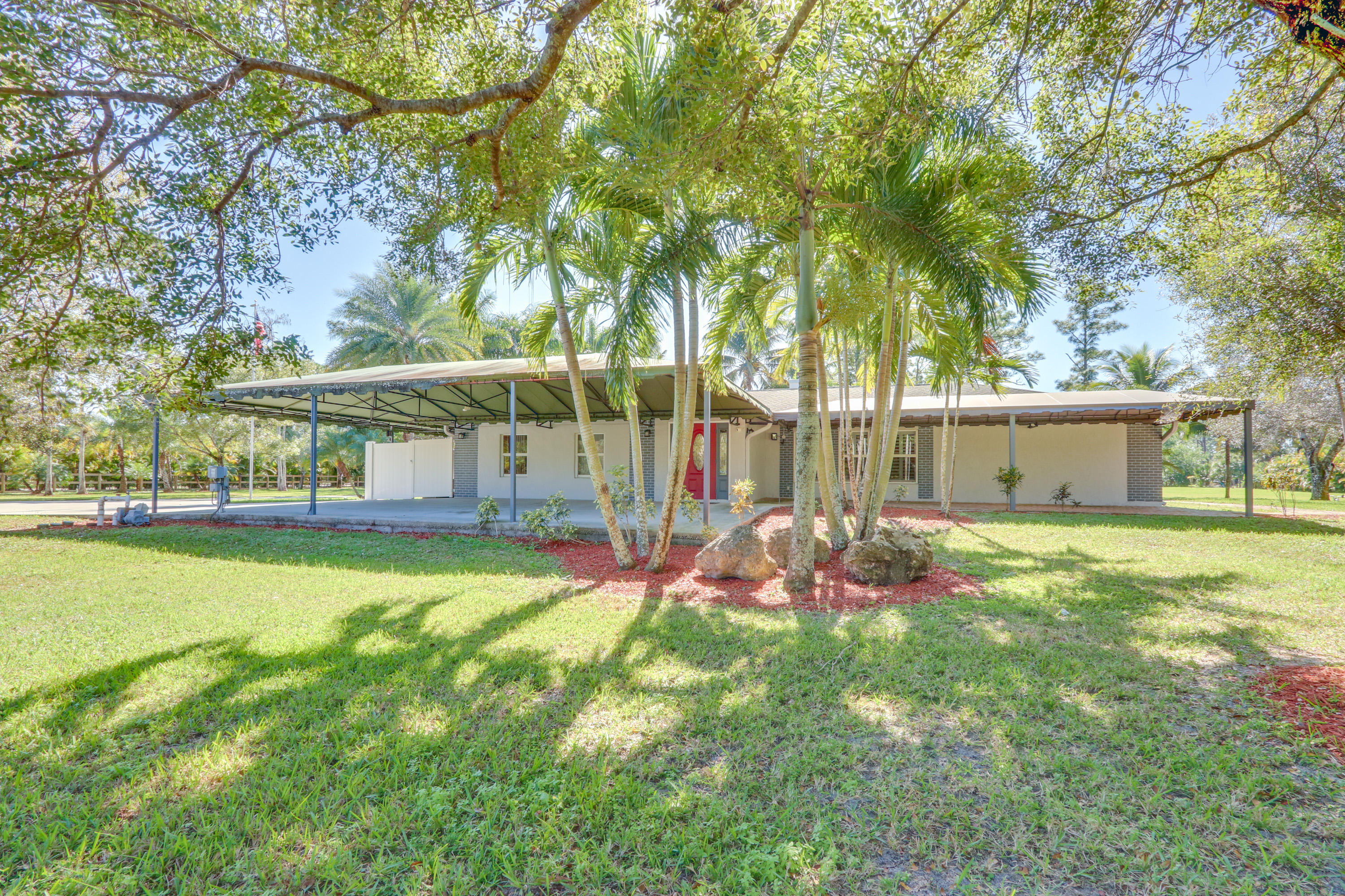 Lake Worth- Florida 33449, 6 Bedrooms Bedrooms, ,3 BathroomsBathrooms,Residential,For Sale,Anderson,RX-10496007