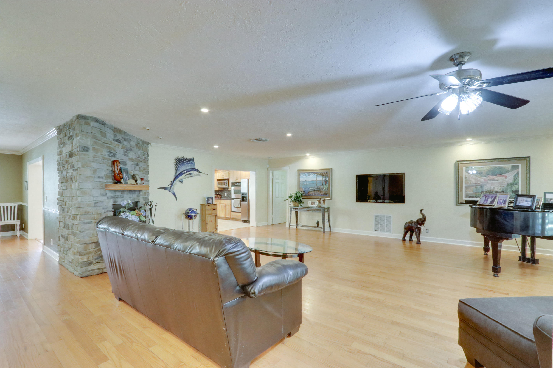 Lake Worth- Florida 33449, 6 Bedrooms Bedrooms, ,3 BathroomsBathrooms,Residential,For Sale,Anderson,RX-10496007