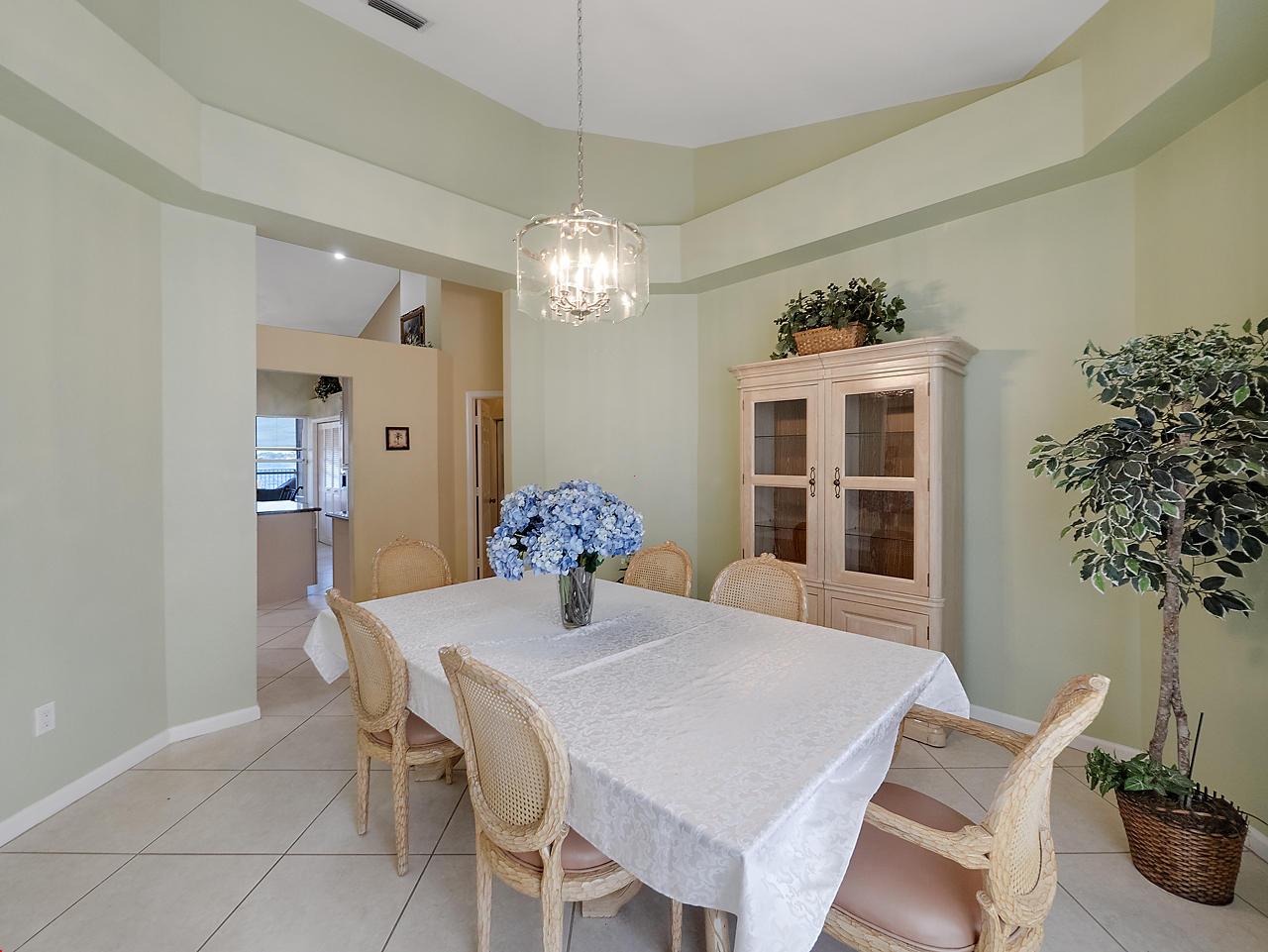 Wellington- Florida 33414, 4 Bedrooms Bedrooms, ,3 BathroomsBathrooms,Rental,For Rent,Greenview Cove,RX-10464124